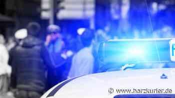 In Bad Gandersheim: Polizei löst Pokerrunde auf - HarzKurier
