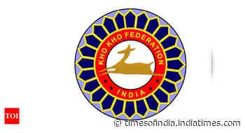Super League Kho Kho Championship: Reddy, Singha shine as Jaguars advance to semis - Times of India