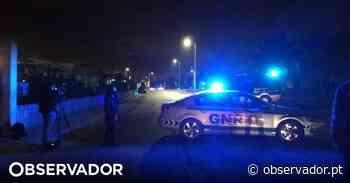 Violência doméstica. Homem de 59 anos detido em Vila do Conde - Observador