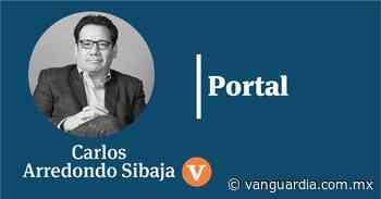 Parras de la Fuente, ¿merece este Gobierno? - Vanguardia MX