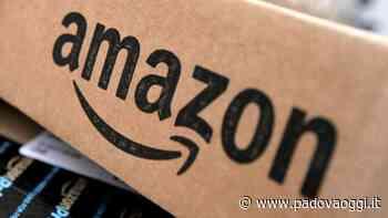 Sciopero nel magazzino di Vigonza, la replica di Amazon - PadovaOggi