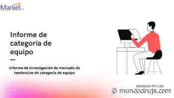 Worldwide Reguladores de ventanas Análisis y pronóstico de los principales fabricantes del mercado 2021-2030 - Mundo Ciruja - Mundo Ciruja