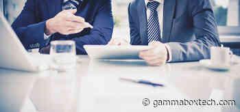 Mercado Global De Sistemas De Limpieza Automática De Ventanas 2021: Impacto Y Recuperación De Covid-19 Hasta 2030 - Gammabox Tech - Gammabox Tech