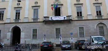 Cremona, Lavori a Palazzo Ala Ponzone, dall'8 febbraio nuove modalità di accesso all'Ufficio di Stato Civile - La Milano