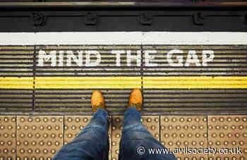 Mind the gap: Looking at the gender pay gaps of the largest charities - Civil Society Media