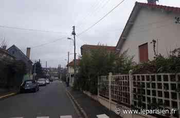 Immobilier : à Viry-Chatillon, le prix des maisons dans l'ancien s'envole - Le Parisien