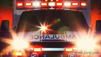 Two people injured following explosion at Postville plant - KCRG