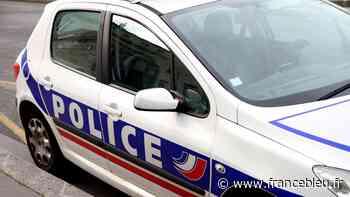 Appel à témoins après la disparition d'une femme à Cadaujac - France Bleu