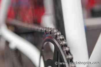 Familia de ciclista arrollado denuncia que las autoridades no han investigado el caso - Alerta Bogotá