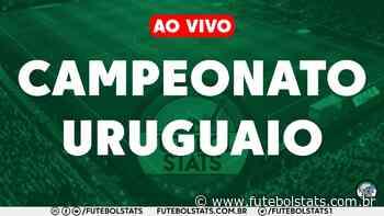 Onde assistir Cerro Largo x Montevideo Wanderers Futebol AO VIVO – Campeonato Uruguaio 2021 - Futebol Stats