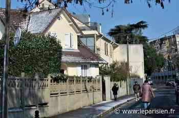 Immobilier : à Neuilly-Plaisance, le prix des maisons a augmenté même pendant les confinements - Le Parisien