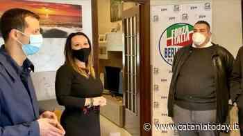 San Giovanni La Punta, l'assessore Marco Falcone incontra i rappresentanti locali dell'hinterland - CataniaToday