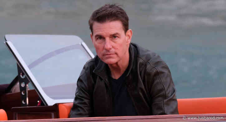 'Mission: Impossible 8' Will No Longer Be Filmed Back-to-Back With 7th Movie - Here's Why