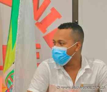 Alcalde de Achí dice que alteraron audios para afectarlo - El Universal - Colombia