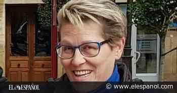 La extraña muerte de la activista Nazareth Pinillos en Logroño: hallada con un golpe en la cabeza - El Español