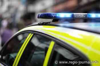 POL-UL: (BC) Tiefenbach - Frau nach Unfall leicht verletzt / Nach der Fahrt durch eine Schneewehe überschlug sich am Dienstag bei Tiefenbach ein Auto. - Regio-Journal