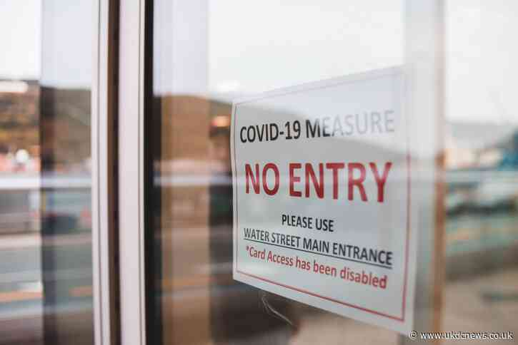 Covid Loan Debt Collection talks hit brick wall