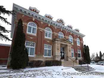 Share this Story: Court overturns Buffalo Narrows election - Saskatoon StarPhoenix