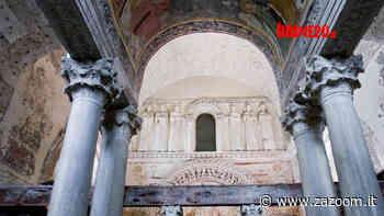 Cividale del Friuli | lunedì 8 febbraio riaprono i musei - Zazoom Blog