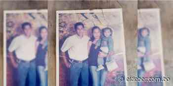 Muere un profesor en accidente de tránsito en Ascensión de Guarayos | EL DEBER - EL DEBER