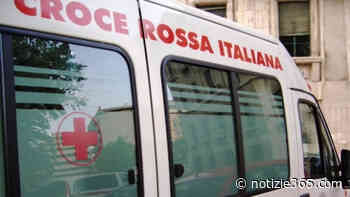 San Giovanni Lupatoto (Verona): muore uomo di 34 anni in incidente in via Cesare Battisti | Notizie365 - Blog Notizie365