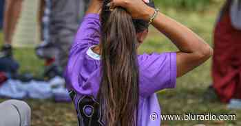 Luto en Amalfi, Antioquia, por atroz asesinato de joven promesa del fútbol - Blu Radio