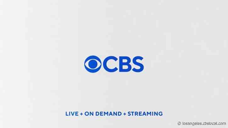 'Unifying America' Comes To CBS On February 17th