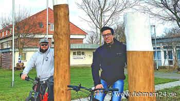 Fehmarn: Jugendherberge im Lockdown - fehmarn24.de