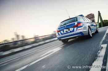 Lauf an der Pegnitz: Versammlungsgeschehen am Sonntag (31.01.2021) - Bilanz der Polizei - inFranken.de