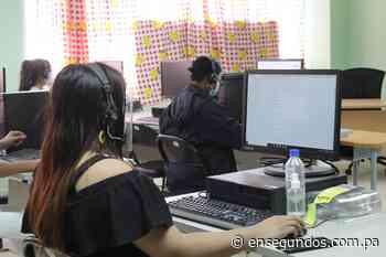 Disminuyen casos e instalan centro de llamadas en San Miguelito - En Segundos