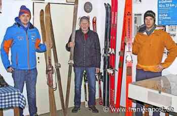 Ski-Club Gefrees: Runder Geburtstag ausgerechnet im Corona-Jahr - Frankenpost