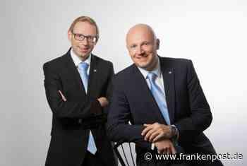 Wirtschaft: Raiffeisenbank Gefrees: Fusion als Option - Frankenpost