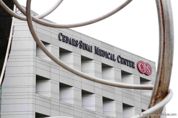 Cedars-Sinai: Women Have Lower Normal Blood Pressure Range Than Men