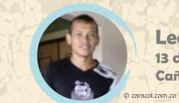 Asesinan a un excombatiente y su familiar en Cañasgordas - Caracol Radio