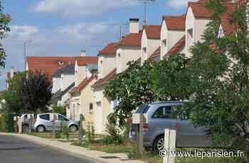 Immobilier en Seine-et-Marne : Roissy-en-Brie et ses maisons sortent enfin de l'ombre - Le Parisien
