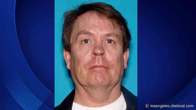 OC DA Todd Spitzer Blasts LA County's George Gascon After Special Circumstances Dismissed In Murder Case Against Sexual Predator Kenneth Rasmuson