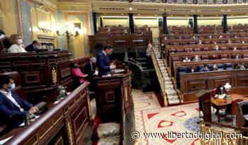 Claro que la democracia española es muy mejorable - Libertad Digital