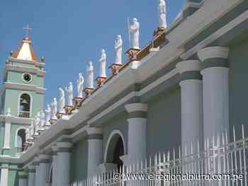 Piura: Catacaos recuerda denominación Semana Santa Patrimonio Cultural - El Regional