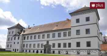 Er prägte Messkirch, wie kein anderer | schwäbische - Schwäbische