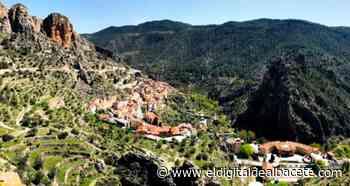 El Ayuntamiento de Ayna expresa a la CHS su interés por regenerar el cauce del río Mundo a su paso por el - El Digital de Albacete