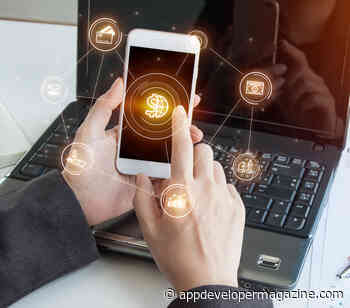 Blockchain developers get a new ABT wallet from ArcBlock - App Developer Magazine