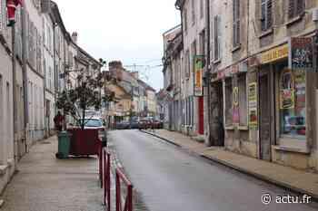 Lizy-sur-Ourcq. Les conseils municipaux des enfants et des jeunes en pause - La Marne