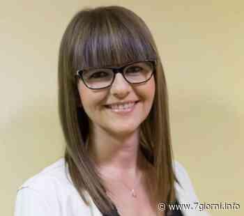 Tribiano: la Tutela del mondo animale è affidata a Diana Silaghi - 7giorni