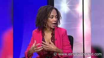 Delma Iles, Momentum Dance Company - El Nuevo Herald