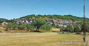 In Mulfingen wächst der Schuldenstand - Heilbronner Stimme