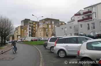 Provins : quatre hommes interpellés lors d'une opération de police à Champbenoist - Le Parisien