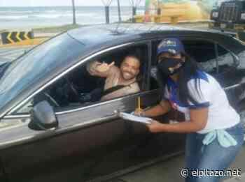 Posadas y hoteles en Tucacas y Chichiriviche tienen ocupación total este Carnaval 2021 - El Pitazo