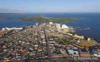 Falcón | Comerciantes y hoteleros en Tucacas esperan alta afluencia de temporadistas para Carnaval - El Pitazo
