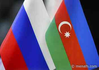Industrial enterprises of Russian Kirov region showing interest in Azerbaijani market - MENAFN.COM