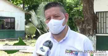 Ante amenazas de disidencias de las Farc, alcalde de Cartagena del Chairá abandonó el municipio - infobae